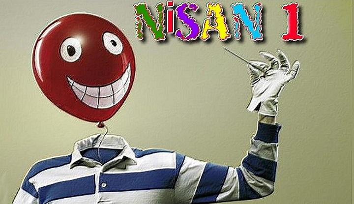 1-Nisan