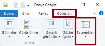 Excel-Kaydedilmeyen-Dosya-4