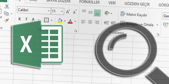 Excel-Tum-Sayfalarda-Arama-Yapma