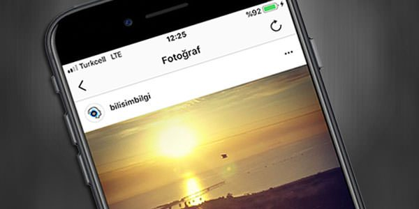 Instagram-hashtag-takip-etme-ozelligini-kullanıma-sundu