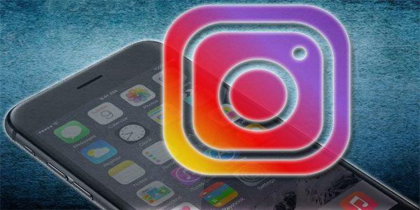 Instagram-kullanici-profil-resmi