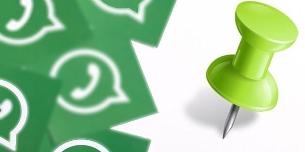 WhatsApp-Sohbet-Konusmalarini-Nasil-Sabitlerim