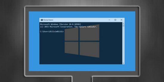 Windows-10-CMD-transparan-hale-nasil-getirilir