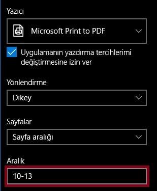 Windows-10-PDF-Dokumanini-Programsiz-Bolme-5