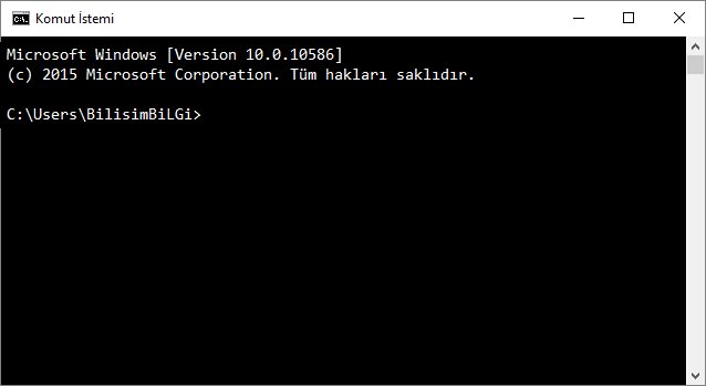 Windows-10-Wi-Fi-kopma-sorunu-cozumu-1