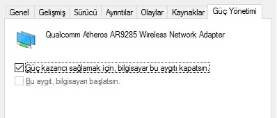 Windows-10-Wi-Fi-kopma-sorunu-cozumu-2