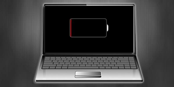 Windows-10-da-ayrıntılı-pil-raporu-nasıl-alınır