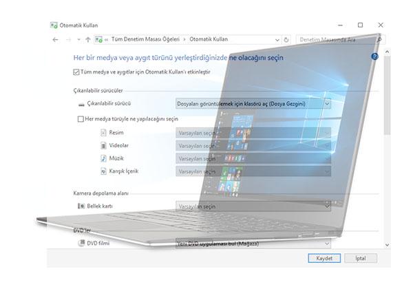 Windows-10-otomatik-kullan-ayari-nasıl-yapilir