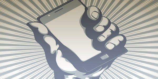 akilli-telefonlarin-hayatimizdaki-yeri