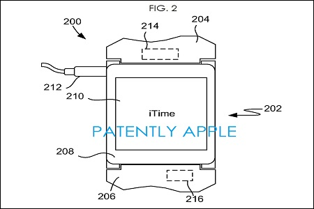 apple-patent-itime02