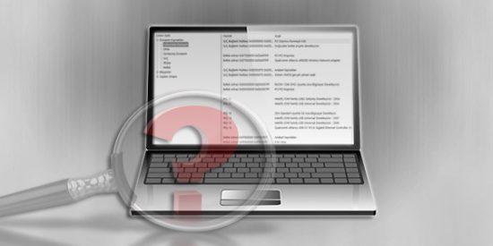 bilgisayarin-ozellikleri-programsiz-nasil-ogrenilir