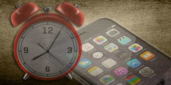 cep-telefonlari-tamamen-kapaliyken-alarm-calar-mi