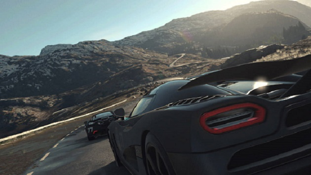 driveclub-ps4-01