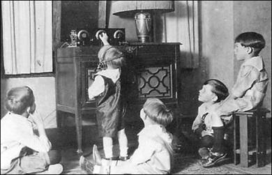 eski-radyolar