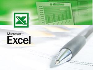 Orta-ve-Ileri-Duzey-Excel