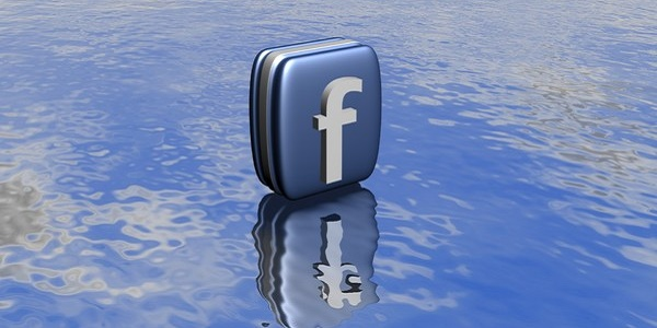 facebook-ozellik