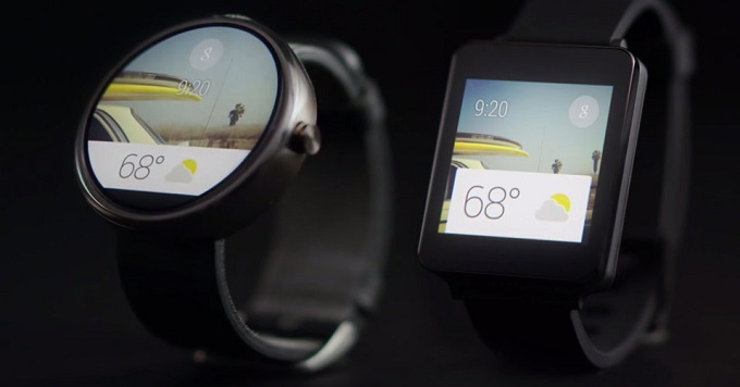 google-androidwear-01