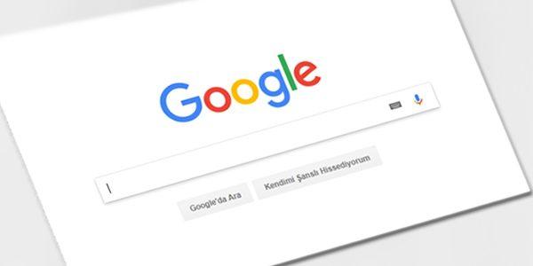 google-arama-sonuçları-yeni-pencerde-nasil-acilir-2