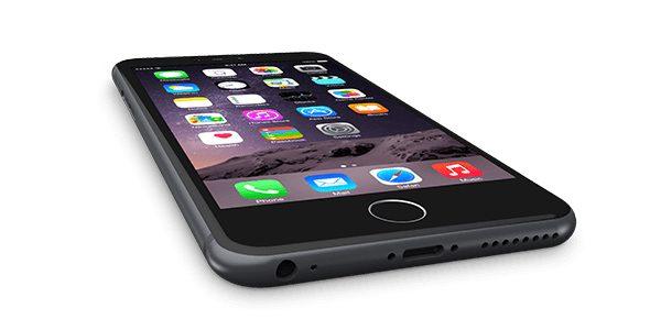iOS-11-Guncellemesi-Hangi-Apple-Cihazlara-Gelecek
