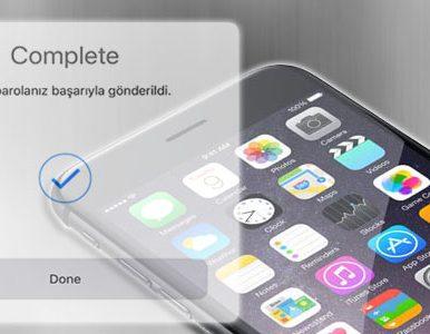 iOS-11-ile-wifi-sifresini-paylasmak-artik-cok-kolay