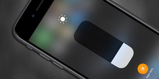 iOS-11-night-shift-ozelligi-nasil-kullanilir