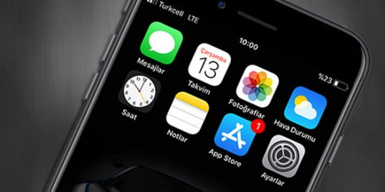 iOS-11-otomatik-parlaklık-ayarı-nasıl-kapatilir