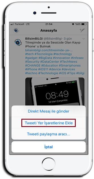iOS-Yer-isaretleri-1