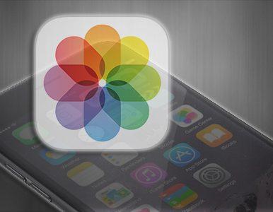 iOS-fotograflar-nasil-gizlenir