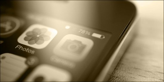 iOS-silinen-fotograf-ve-videolar-nasil-geri-getirilir