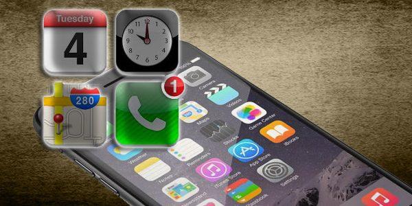 iOS-uygulama-uzerindeki-bilidrim-sayisi