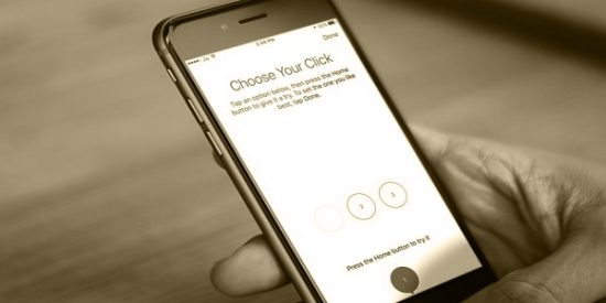 iPhone-7-7-Plus-HomeTusu-Duyarliliği-Nasil-Ayarlanir