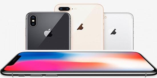 iPhone-Ayarlar-Uzerinden-Garanti-Sorgulama