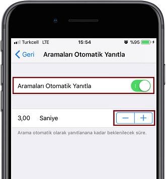 iPhone-Cagrilari-Otomatik-Yanitlama-3