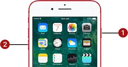 iPhone-Kapandi-Acilmiyor-2