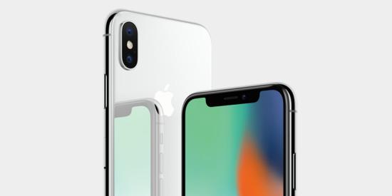 iPhone-Kapandi-Acilmiyor