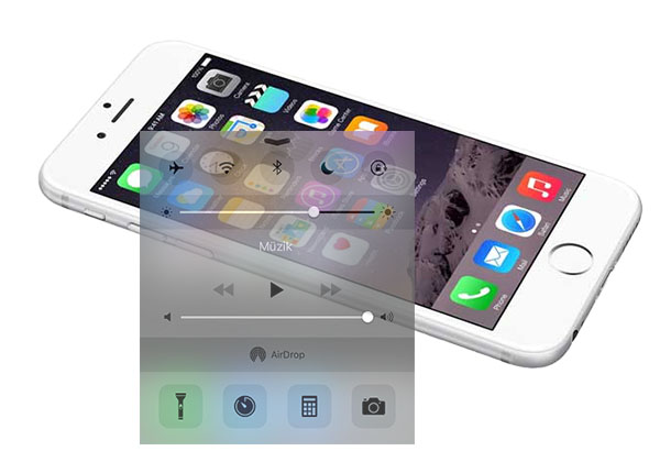 iPhone-Kontrol-Merkezi-Kapatma