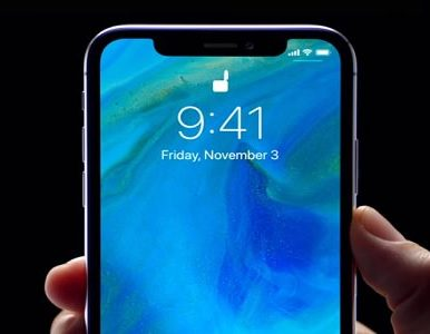 iPhone-X-reklamlari-gelmeye-devam-ediyor