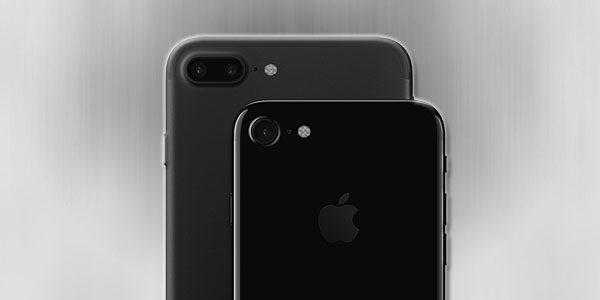 iPhone-arka-kamera-lensinin-hemen-yaninda-bulunan-delik-ne-işe-yaramakta