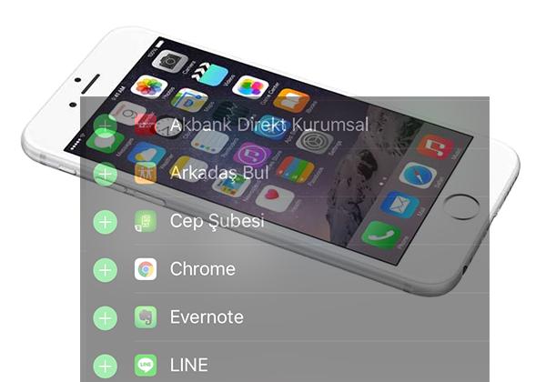 iPhone-bildirim-ekrani