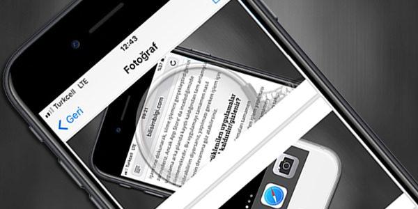 iPhone-da-fotograflar-PDF-nasil-donusturulur