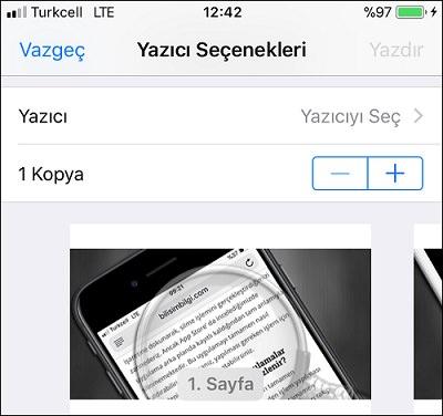 iPhone-fotograflari-PDF-donusturme-2