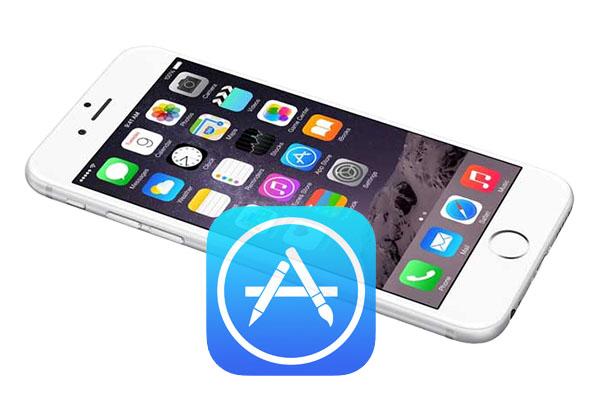 iPhone-hucresel-veri-guncelleme-kapatma
