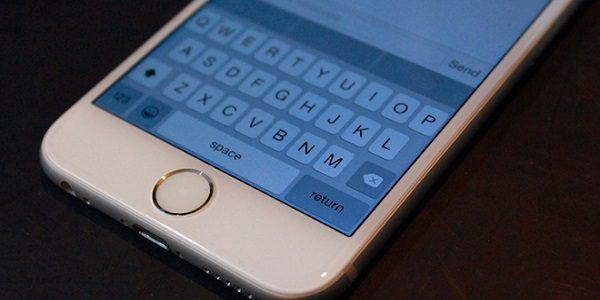 iPhone-iPad-tum-harfler-nasil-buyuk-yazilir