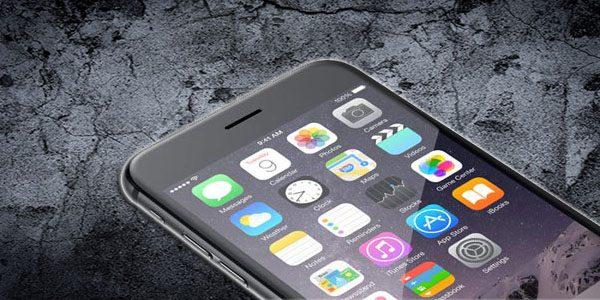 iPhone-onbellek-temizleme-islemi-nasil-yapilir