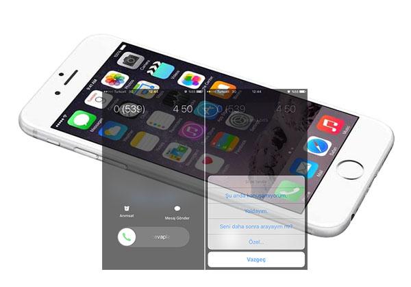 iPhone-ozel-mesaj-olusturma