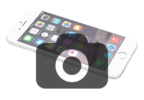 iPhone-video-cekerken-ayni-anda-fotograf-cekimi