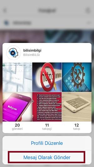 instagram-hesabini-takipci-grubunuzda-nasil-paylasarak-tanitabilirsin-2
