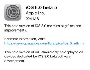 ios8-beta-5