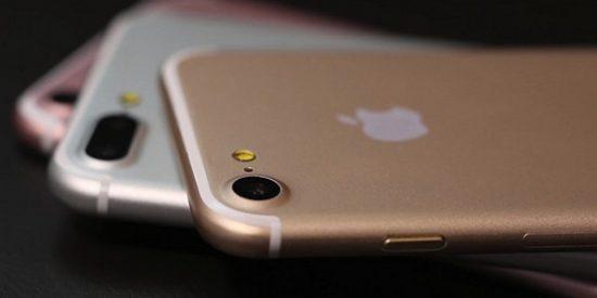 iphone-7-plus-bu-kez-videosu-sizdirildi