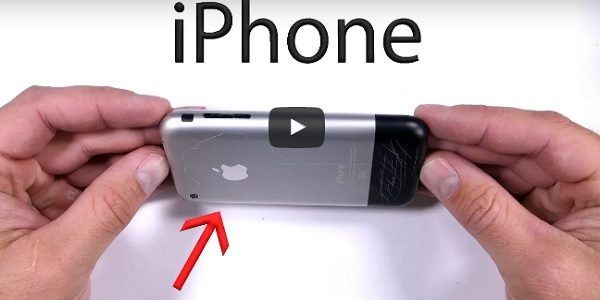 iphone-ilk-cihazina-saglamlik-testi